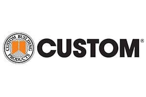 logo-custom