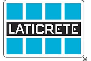 logo-laticrete